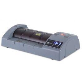 Intimus PHS-450 High Speed plastificadora A1 2.000 mm/min