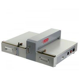 Hendidora micro perforadora Intimus CR-460 ECP