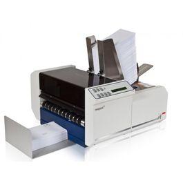 Direccionadora Neopost AS-950 22.000 sobresd / hora