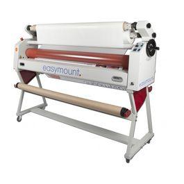 Neodal Laminadora montadora de bobina en calor 1620 mm de ancho