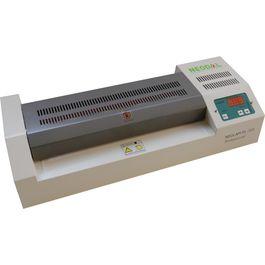 Intimus PL-320 Plastificadoras de cartera