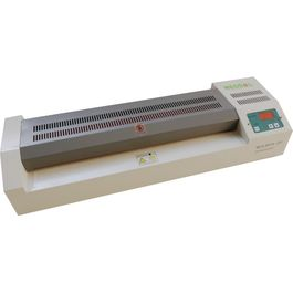 Plastificadora cartera Intimus 450 A2 - 250 micras