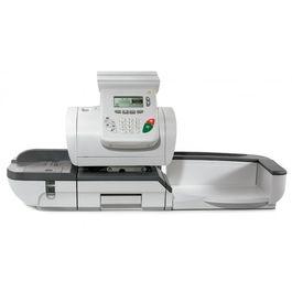 Franqueadora digital Neopost IS-420