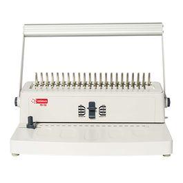 Encuadernadora wire-o manual para oficina Intimus PW-150