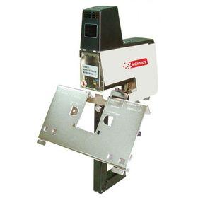 Grapadora eléctrica caballete Intimus 106E