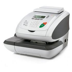 Franqueadora digital Neopost IS-350