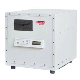 Intimus 20000 Desmagnetizador