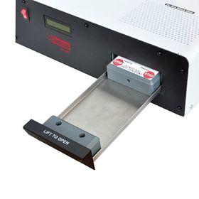 Desmagnetizador de discos duros HDD