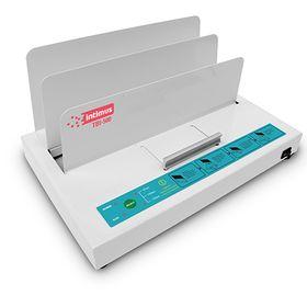 Encuadernadora Térmica Intimus TBI-500